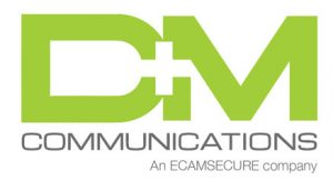 D&M Communications